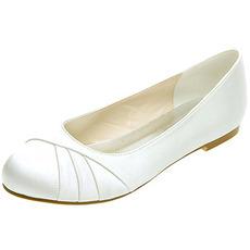 Chaussures de mariage pour femmes