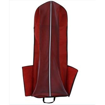 Robe pare-poussière extérieure ensemble stéréo portable amphibie mariage robe de mariée robe pare-poussière - Page 3