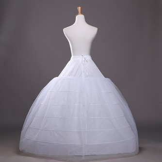 Jupon de mariage Adjustable Strong Net Expand Wedding dress Diameter - Page 3