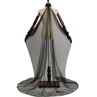 Costume elfe conte de fées manteau de mariage en tulle châle costume médiéval - Page 5