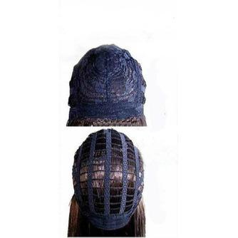 Les nouveau Best-seller perruque Dame d'âge moyen volume court fibre chimique AD bouchons - Page 2