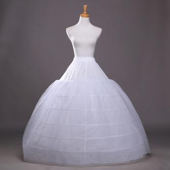 Jupon de mariage Adjustable Strong Net Expand Wedding dress Diameter - Page 1
