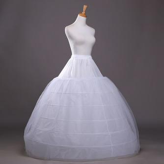 Jupon de mariage Adjustable Strong Net Expand Wedding dress Diameter - Page 2
