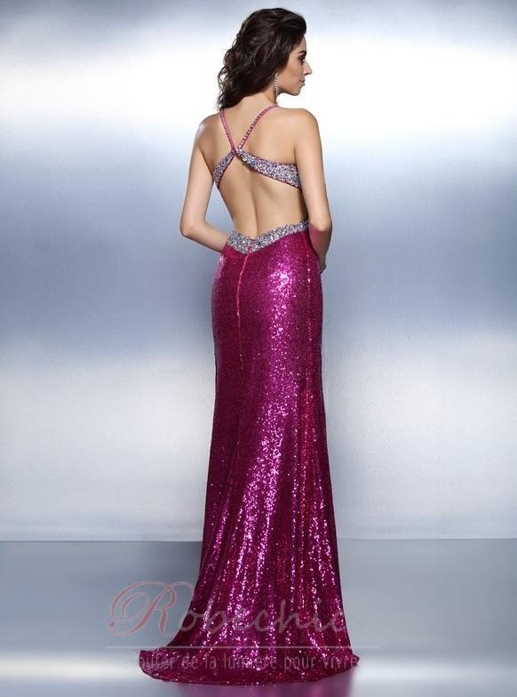 robe-de-bal-dos-nu-perle-naturel-taille-