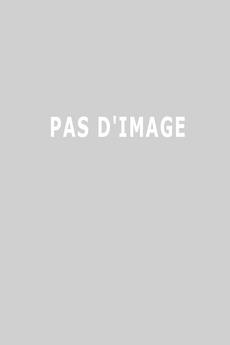Robe de Soirée Luxueux Col Asymétrique Manche Longue Manquant
